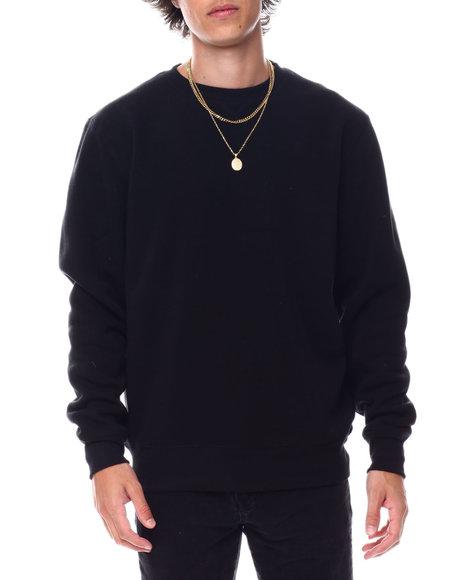 Buyers Picks - Crewneck Sweatshirt