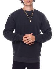 Sweatshirts & Sweaters - Crewneck Sweatshirt-2527943