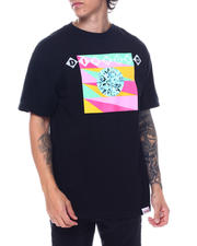Diamond Supply Co - DIAMOND CUT SS TEE-2528148