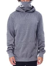 Reason - Face Cover Hoodie-2528068