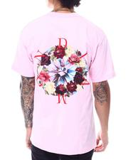 Diamond Supply Co - SUMMERTIME SS TEE-2528165
