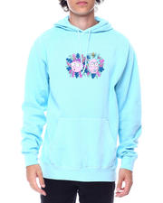 Diamond Supply Co - RICK & MORTY Hoodie-2528033