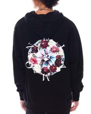 Diamond Supply Co - SUMMERTIME HOODIE-2528077