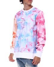 HUF - EUPHORIA CREWNECK Sweatshirt-2528673