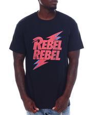 Men - Rebel Rebel Tee-2527743