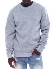 Sweatshirts & Sweaters - Crewneck Sweatshirt-2527969