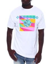 Diamond Supply Co - DIAMOND CUT SS TEE-2528132