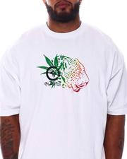 LRG - High Velocity T-Shirt (B&T)-2530713