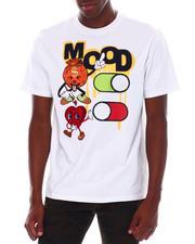 Makobi - MOOD TEE-2529865