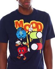 Makobi - MOOD TEE-2529876