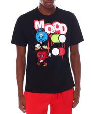 Makobi - MOOD TEE-2529893