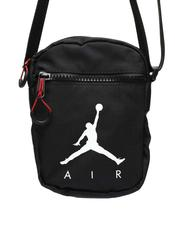 Bags - Jordan Jumpman Air Festival Bag (Unisex)-2531757