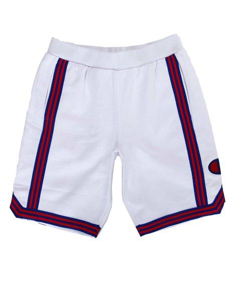Champion - Reverse Weave Basketball Short