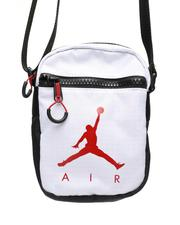 Bags - Jordan Jumpman Air Festival Bag (Unisex)-2531756