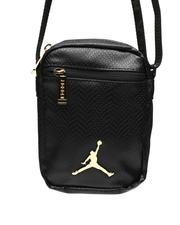 Bags - Jordan Regal Air Festival Bag (Unisex)-2531751