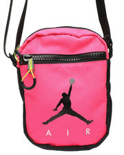 Bags - Jordan Jumpman Air Festival Bag (Unisex)-2529642