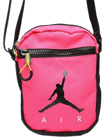 Air Jordan - Jordan Jumpman Air Festival Bag (Unisex)
