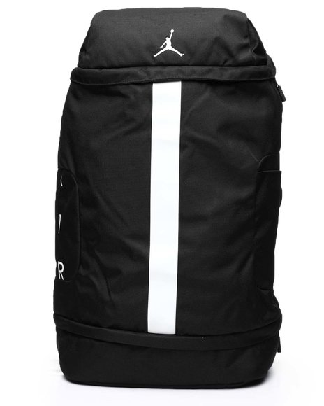 Air Jordan - Jordan Velocity Backpack (Unisex)