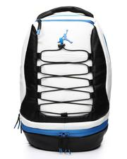 Backpacks - Jordan Retro 10 Backpack (Unisex)-2529648