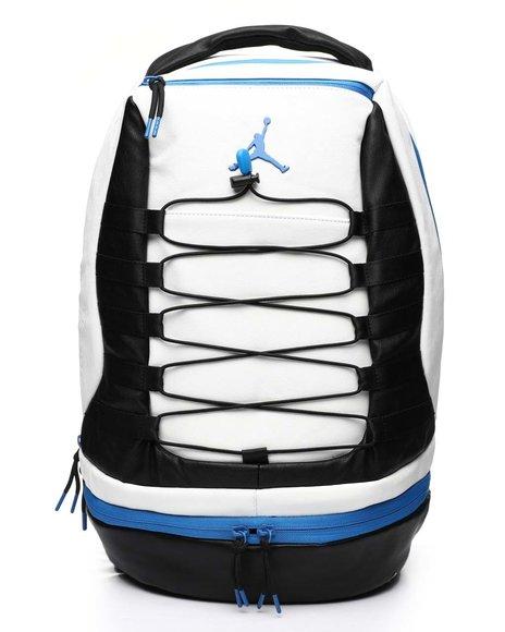 Air Jordan - Jordan Retro 10 Backpack (Unisex)