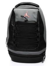 Bags - Jordan Retro 10 Backpack (Unisex)-2529649