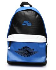 Backpacks - Jordan AJ1 Backpack (Unisex)-2531741