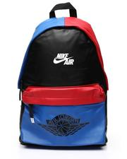 Backpacks - Jordan AJ1 Backpack (Unisex)-2531742