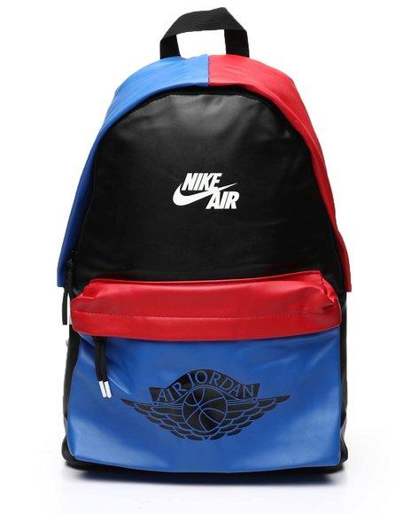 Air Jordan - Jordan AJ1 Backpack (Unisex)