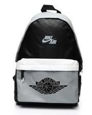 Backpacks - Jordan AJ1 Backpack (Unisex)-2531744