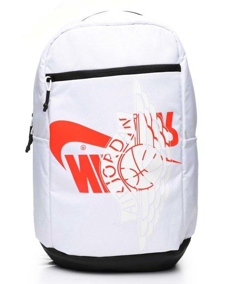 Air Jordan - Jordan Remix Backpack (Unisex)