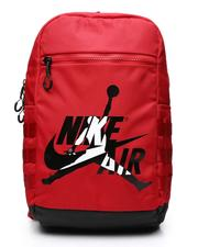 Backpacks - Jumpman Classics Backpack (Unisex)-2531746