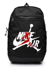 Backpacks - Jumpman Classics Backpack (Unisex)-2531747