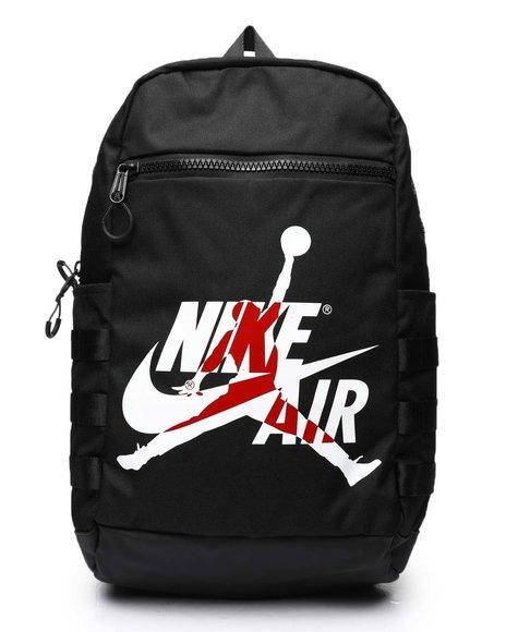 Air Jordan - Jumpman Classics Backpack (Unisex)