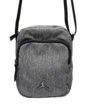 Air Jordan - Jordan Airborne Crossbody Bag (Unisex)-2531755