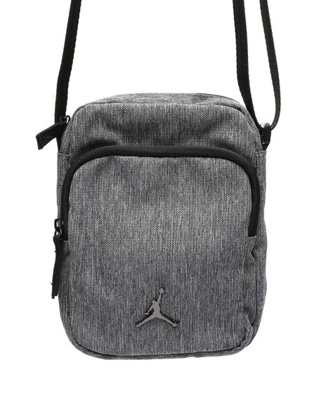 Air Jordan - Jordan Airborne Crossbody Bag (Unisex)