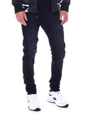 WT02 - Super Skinny Stretch Jean-2531194