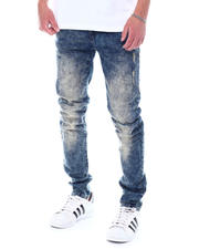 WT02 - Super Skinny Ripped Stretch Jean-2527003