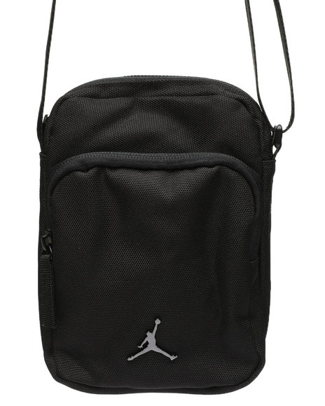 Air Jordan - Jordan Airborne Crossbody Bag (Unisex)
