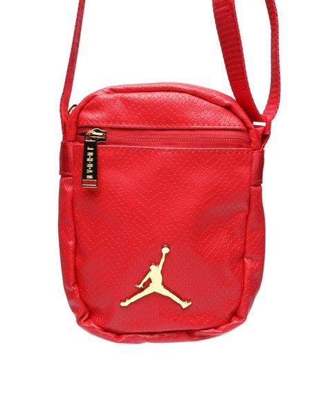 Air Jordan - Jordan Regal Air Festival Bag (Unisex)