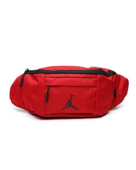 Air Jordan - Air Jordan Sling Bag (Unisex)