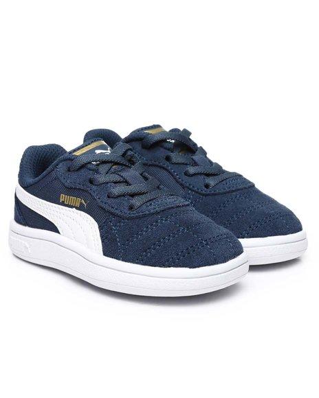 Puma - Astro Kick AC Sneakers (4-10)