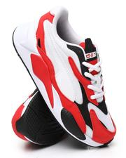 Puma - RS-X3 Super SS AC PS Sneakers (11-3)-2531996