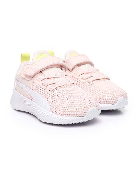 Puma - Flyer Runner V Sneakers (4-10)