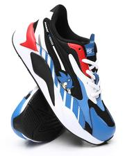Puma - Puma x Sega RS-X3 Sonic PS Sneakers (11-3)-2532118