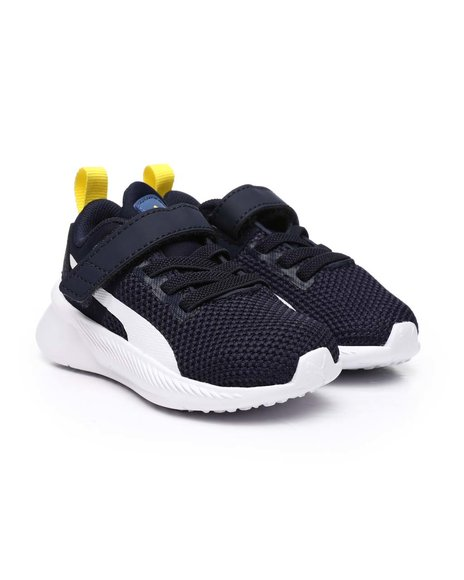 Puma - Flyer Runner V Sneakers (4-10)