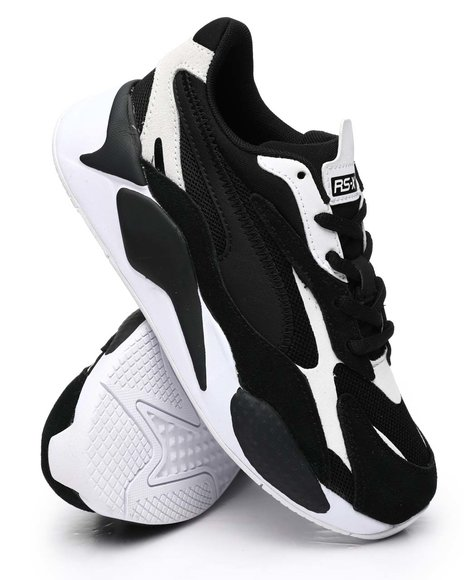 Puma - RS-X3 Super AC PS Sneakers (11-3)