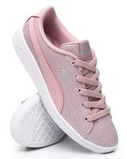 Girls - Vikky V2 Glitz AC PS Sneakers (11-3)-2532238