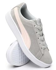 Puma - Vikky V2 SD AC PS Sneakers (3-11)-2532294
