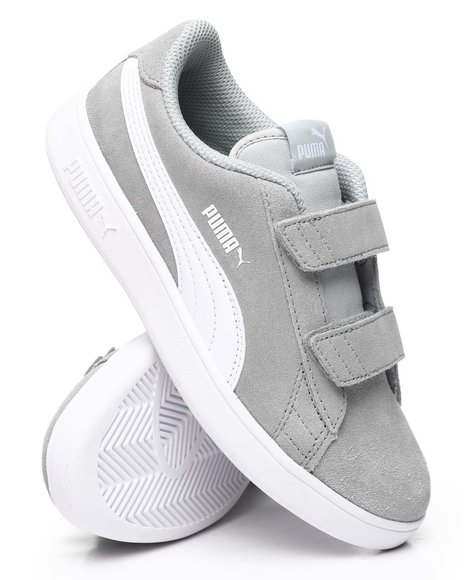 Puma - Smash V2 SD V PS Sneakers (11-3)