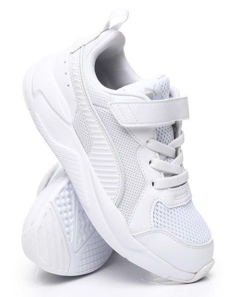 Puma - X-Ray AC PS Sneakers (11-3)